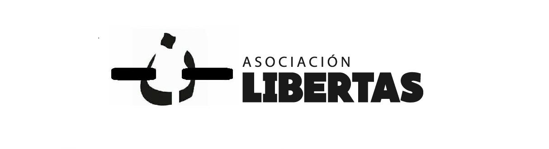 Asociación Libertas