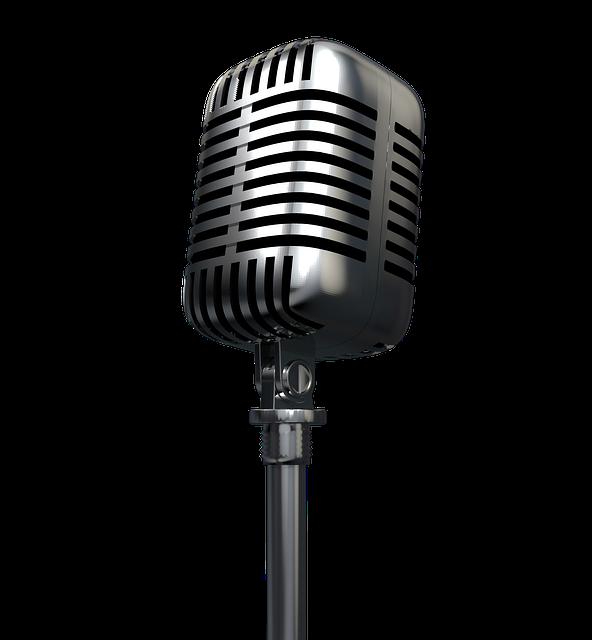 Radio 4G. Primicia – Francis Martínez y Alfonso Galdón – Foro Familia – 5 dic